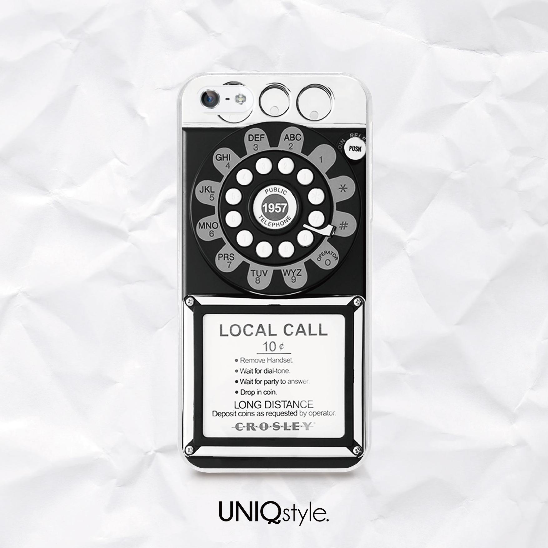 Sfondi Natalizi Nokia Lumia 520.Vintage Retro Payphone Phone Case For Iphone 6 6s Iphone 5 5s 5c Samsung S5 S6 Note5 Sony Lg Nexus Nokia Lumia Htc One Moto X Moto G A22