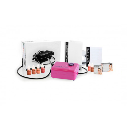 Image of Belletto studio-GLAM KIT Was $555.99!!!!