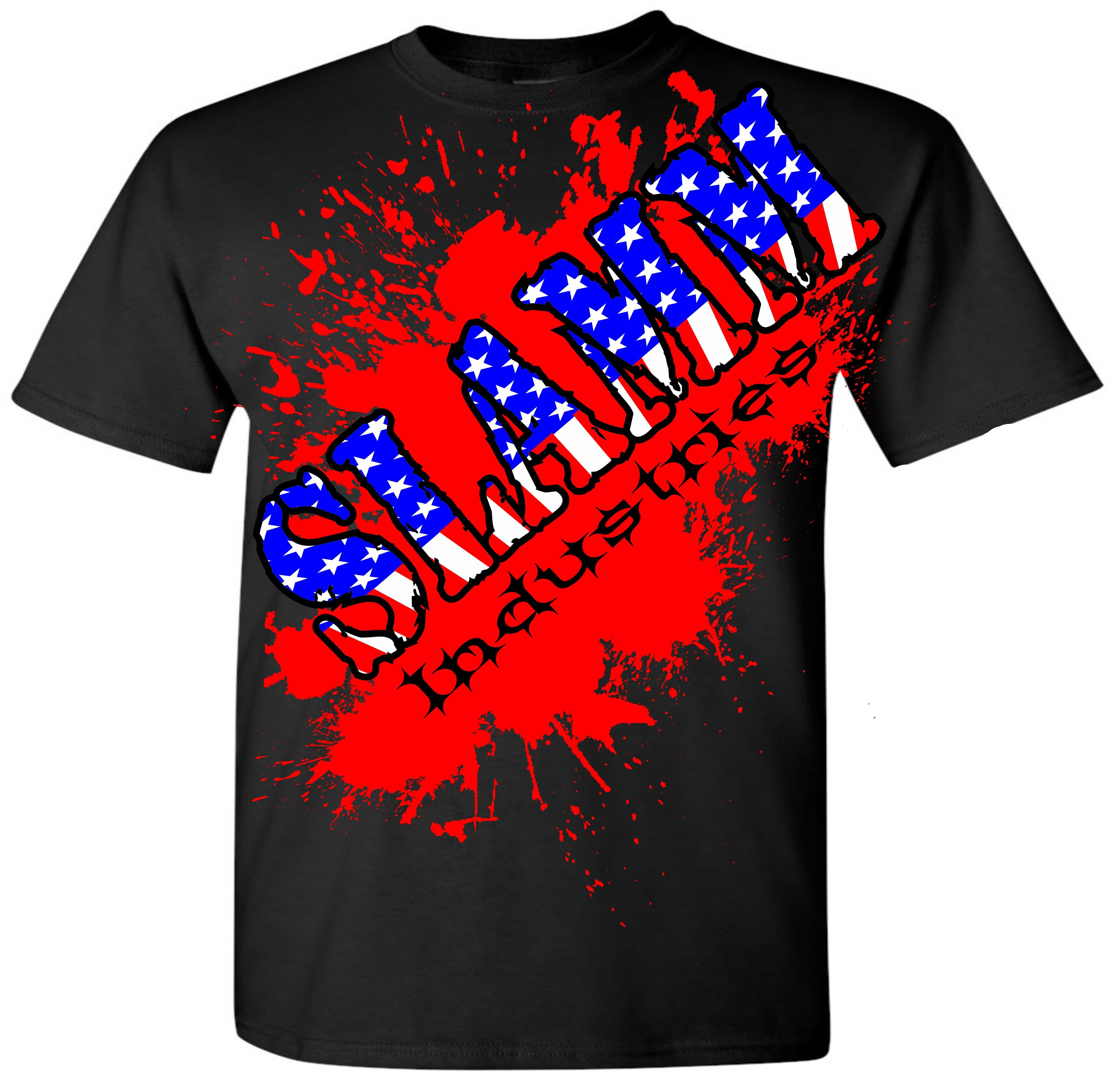 SLAMM_USA_Bl__S_I__203