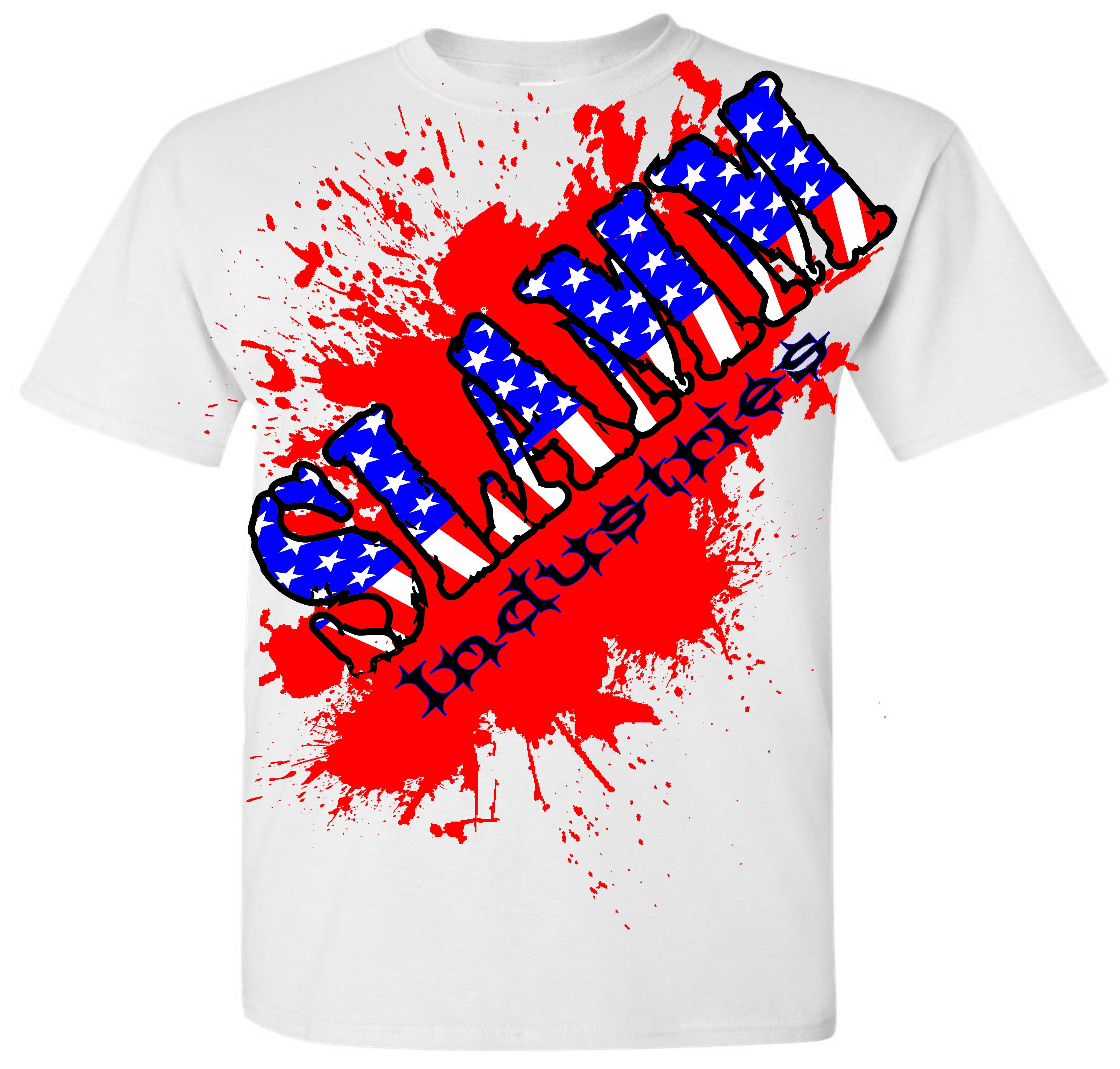 SLAMM_USA__SI__202