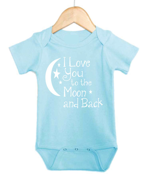 Baby Boy Onesies®, Boy Onesie, Baby Boy Onesie, Onesie for ...