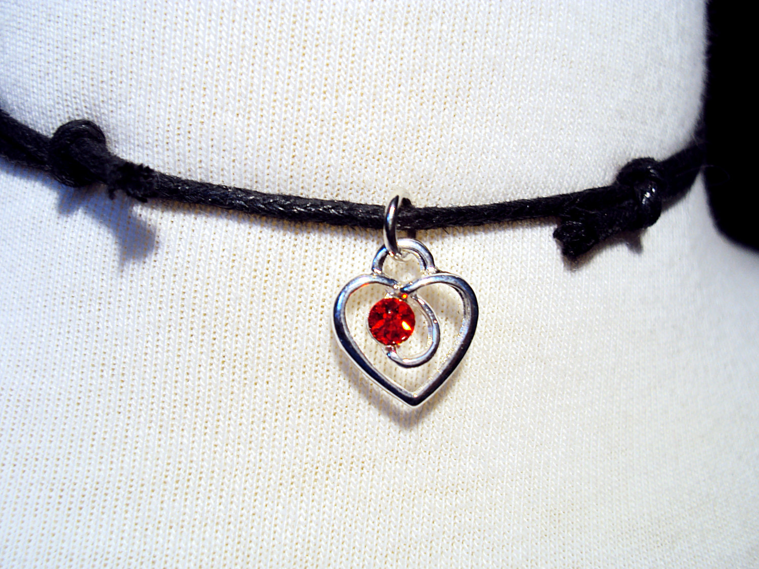 heart for silver design valentine amazing necklace valentines day stunning s sheideas