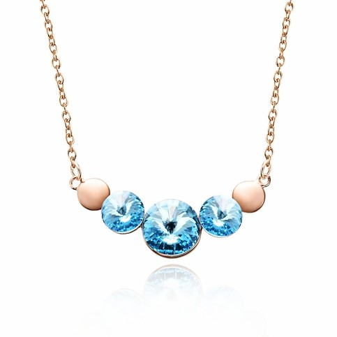 Lifestyle and Shopping,Shopping Centre,Shopping Motivation,Shopping Activity,Shopping Tour,Jewelry,Online Shop