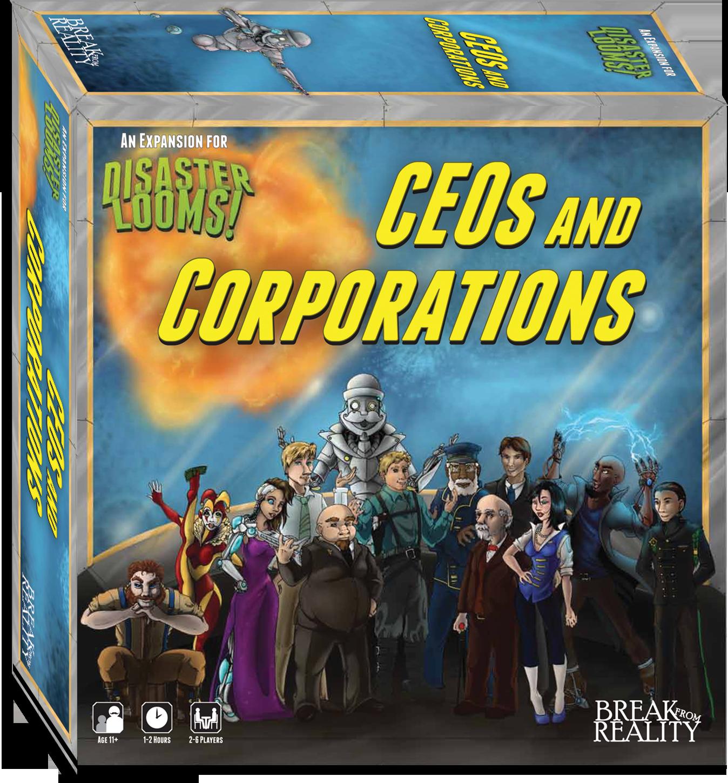 CEOs_&_Corporations__a_DL_Expansion