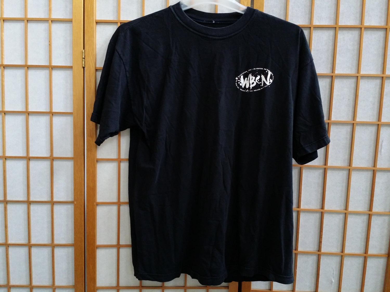 91b6c1c5 80s Vintage T Shirt Designs