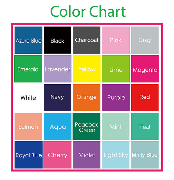 Polka Dots Stripes Monogram Custom Name Case For IPhone 7