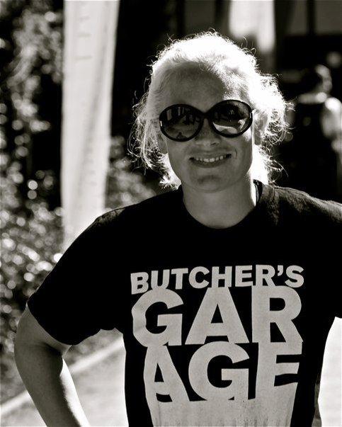 Slt_butcher_s_shirt_large