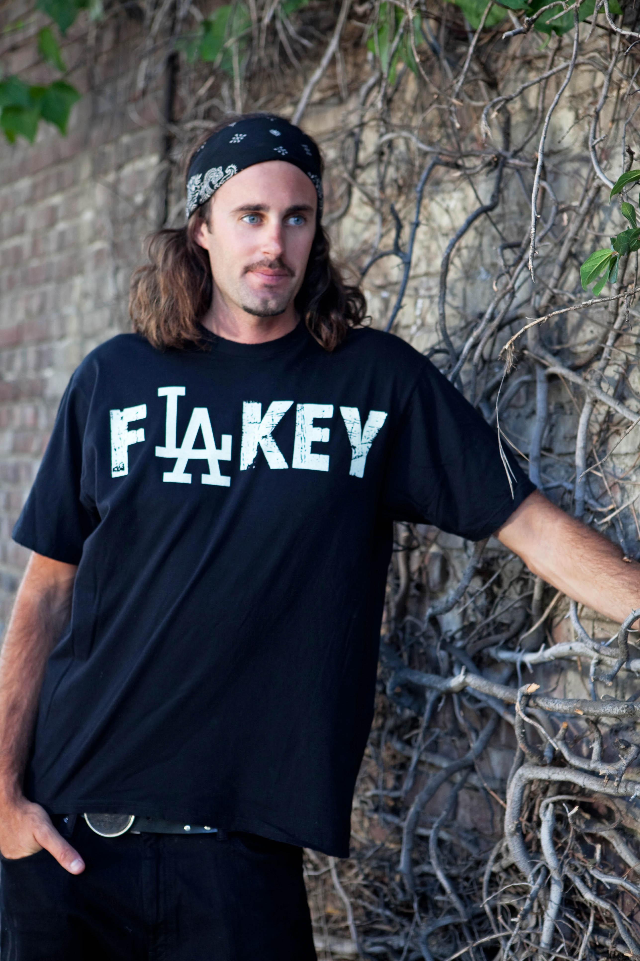 Storenvy coupon: fLAkey
