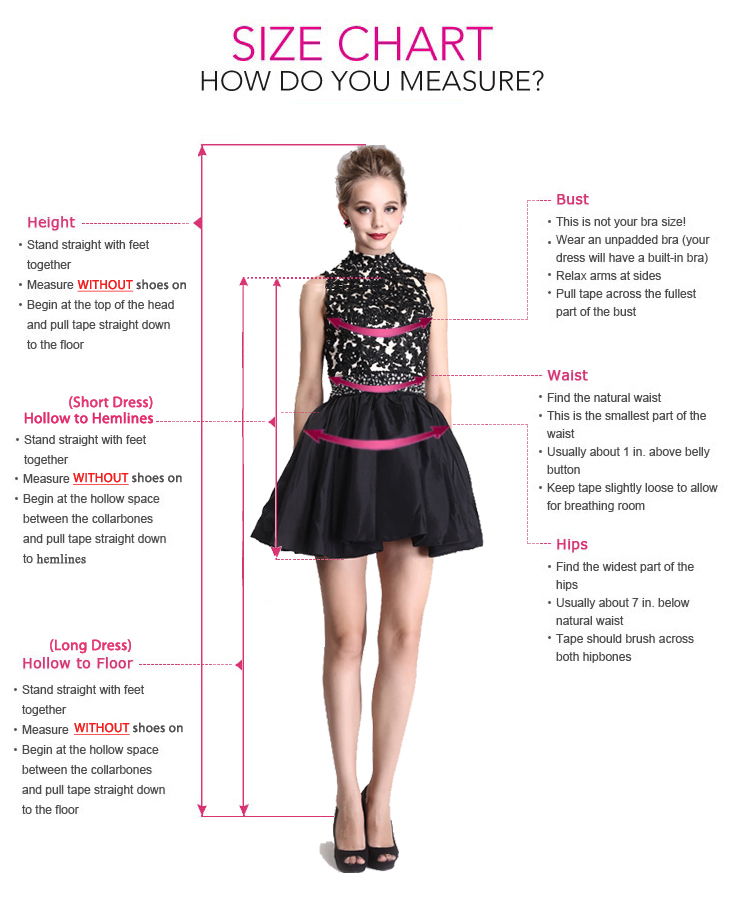 4fa1ebc06da ... Beautiful new Style Pink Homecoming Dresses With Silver Beading Parties  Gown Short Black Prom Dress Sweet