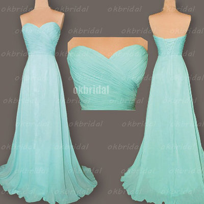 41a1ad6845e Tiffany blue bridesmaid dresses