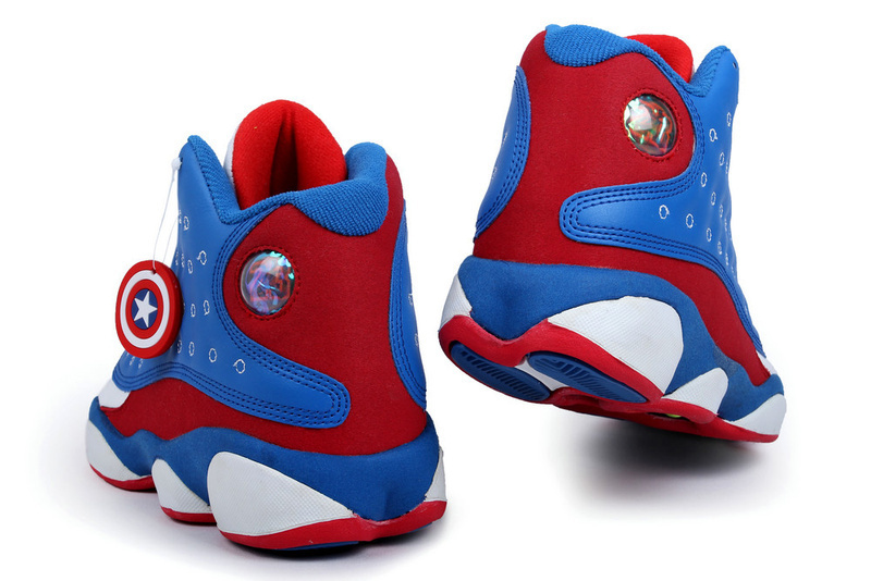 low priced 32c8d 70c81 2014 new the united states post free captain america basketball shoes men  sports shoes sneakers shoes