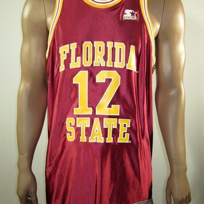 8ee6b4c74be Vintage NCAA Jerseys · DFRNSH8 · Online Store Powered by Storenvy