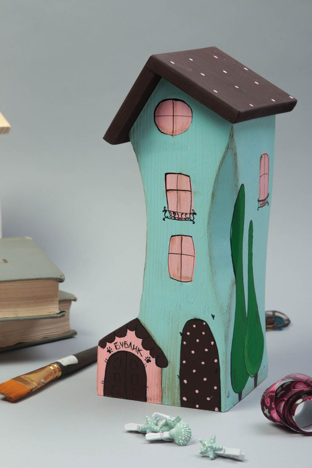 Handmade Wood Toy Home Decor Ideas Wooden Carvings On Storenvy