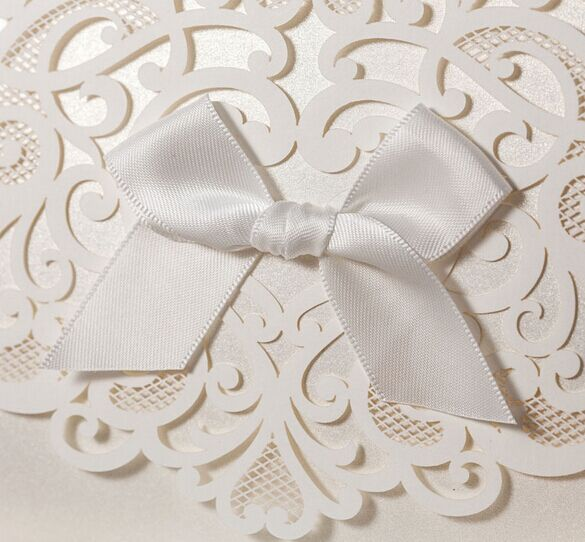 Lace 20wedding 20invitations original · Invitations small