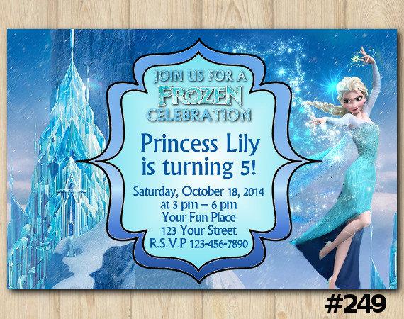 Frozen Party | Frozen coloring pages, Frozen coloring sheets ... | 450x570