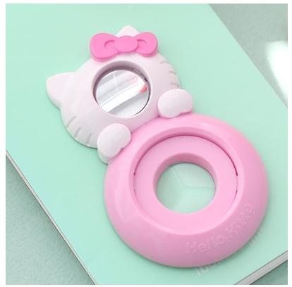 FUJIFILM Hello Kitty Selfie Up Lens Instax Mini 8