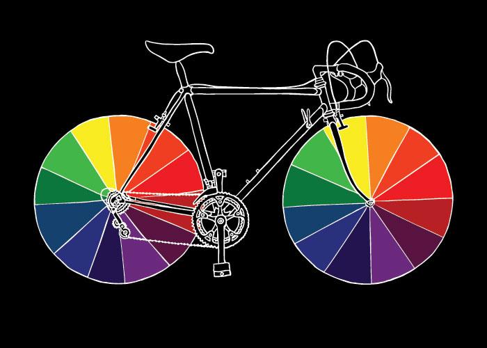 P Creating Fun Color Wheels
