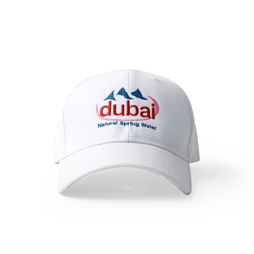 cd90a5ace7e EVIAN SPOOF DUBAI BASEBALL CAP · soldrelax · Online Store Powered by ...