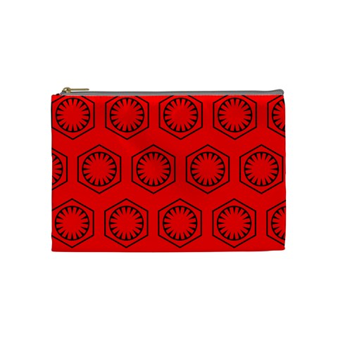 New Order Symbol Clutch Purse Bag (40238814 Much Needed Merch) photo