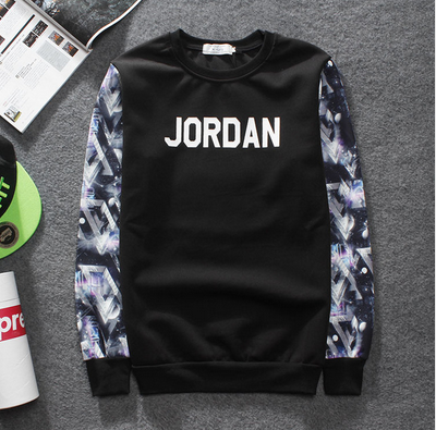 2ae7a9213c537b Jordan Sweatshirt · FaceGram · Online Store Powered by Storenvy