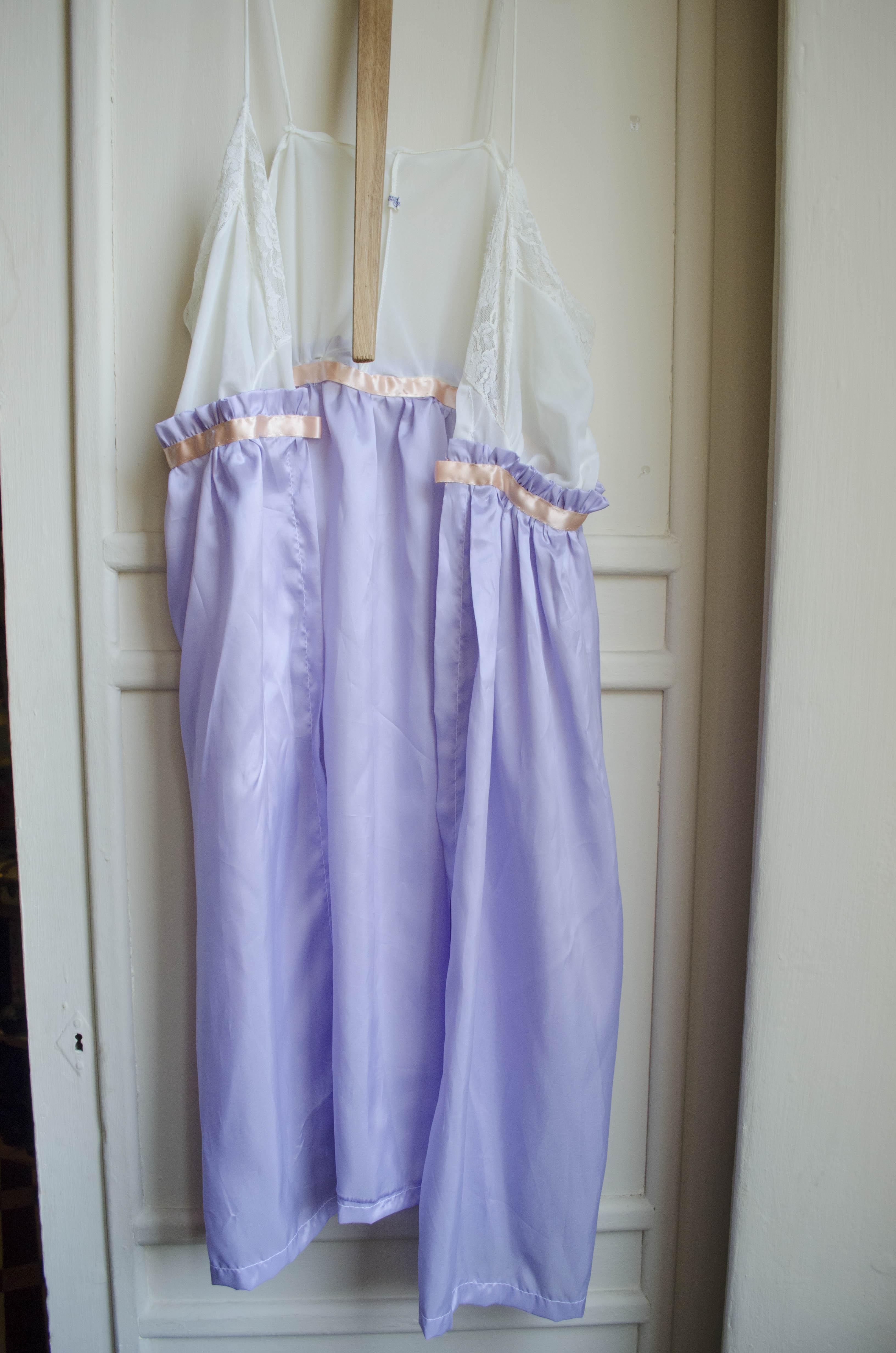 af172819bc ballerina dressing gown on Storenvy