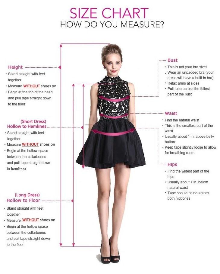 Slevle with Hot Pink Short Prom Dresses