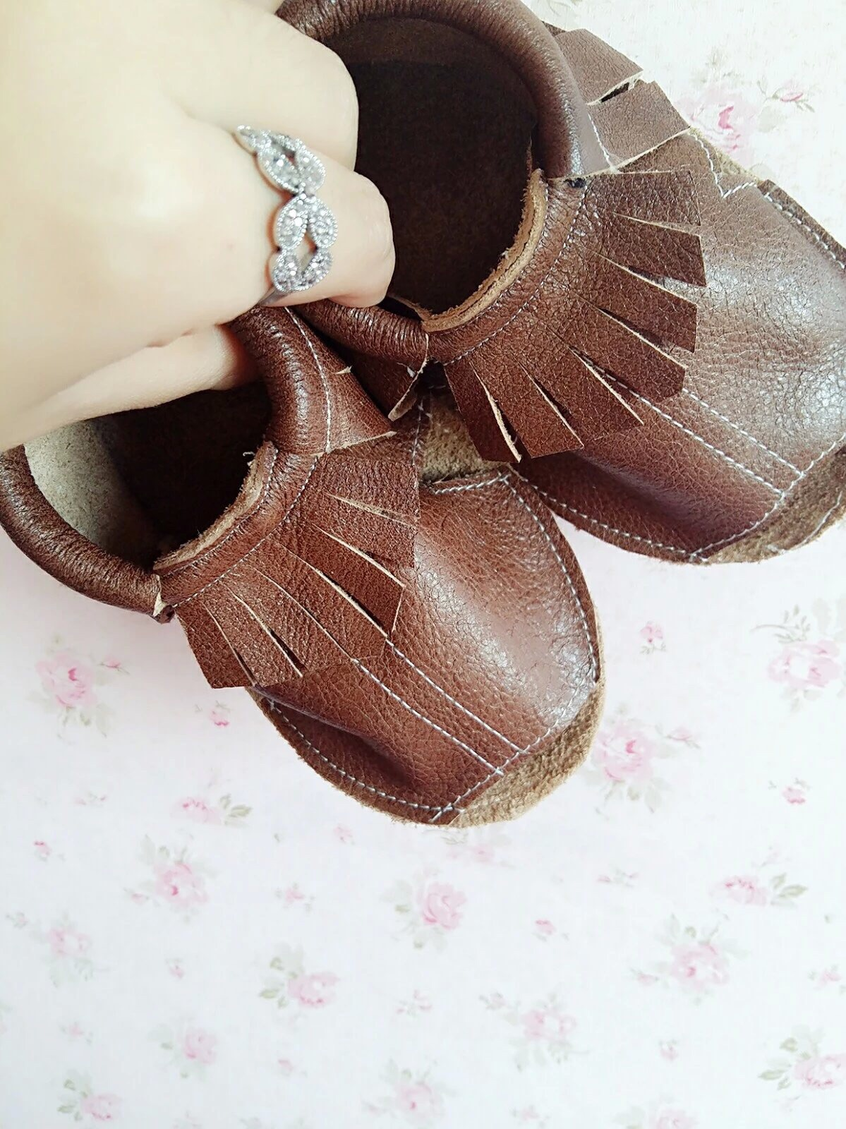 671b9cd66f5fe retro vintage baby boys sandals summer new designed brown genuine leather  baby moccasins
