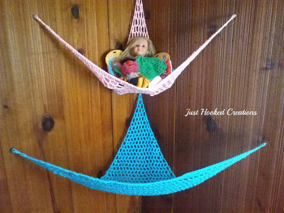 Hammock Chairs Swinging Nests And Pods For Kids