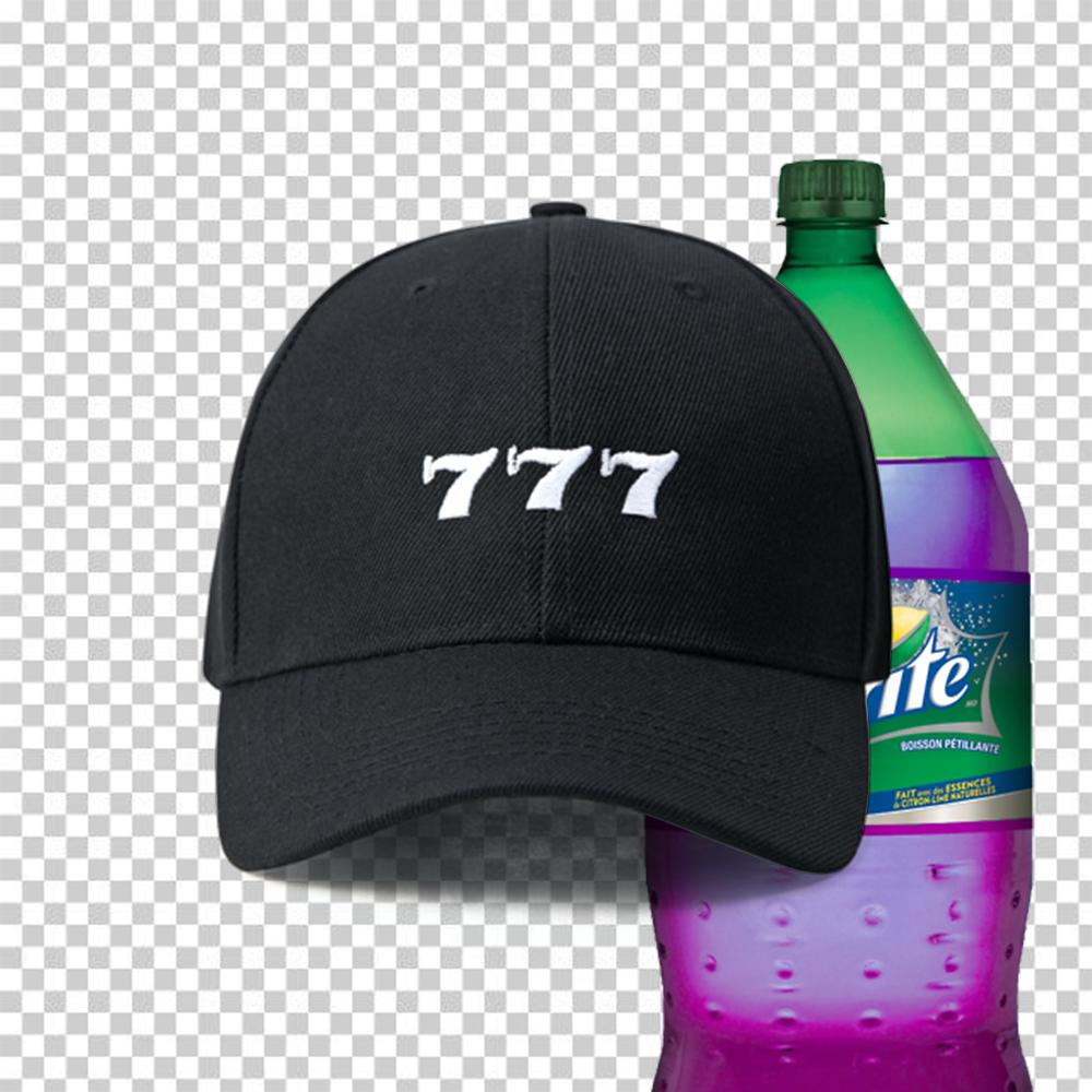 777 Online Shop