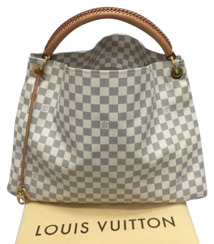 67277ef35c68 Louis vuitton delightful speedy neverfull hobo bag 10709947 0 1 large  original