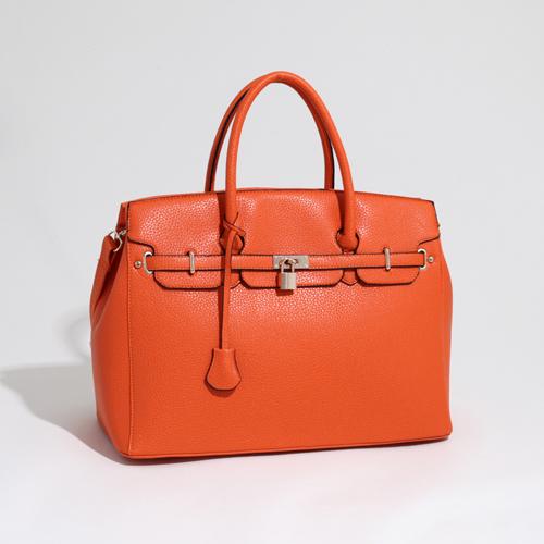 Designer inspired handbags (3373323 Trendy Mindy) photo
