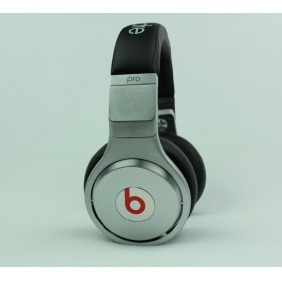 Beats by dre pro high performance