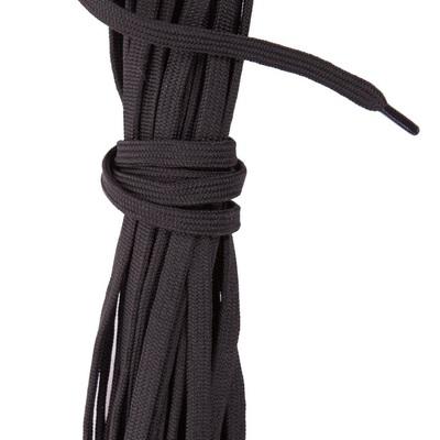 cbb9755914d Browse more The Vixen Waist Training Collection. Corset laces - Thumbnail 1