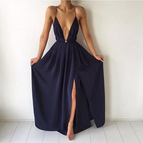 2ece796b690f Formal Dress
