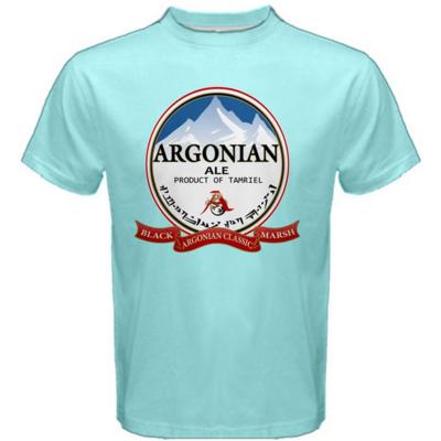 4acc50a8f91 Argonian ale mens t shirt xs-3xl - Thumbnail 4. Argonian Ale Mens T Shirt  XS-3XL.  29.99. Destiny islands paopu fruit mens t shirt s-xxl ...