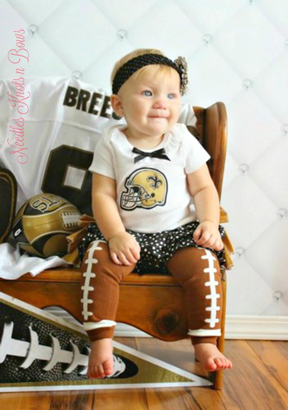 ... Girls Pittsburgh Steelers Cheerleader Outfit 66f4259af