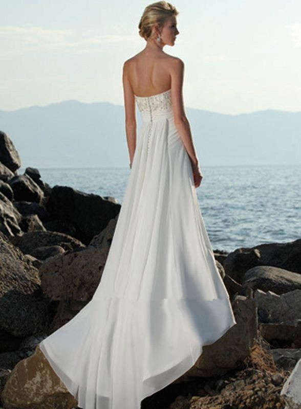 b1caf940a A238 Strapless Charming Wedding Dresses, Summer Wedding Dresses Made In  China, Top Selling Wedding