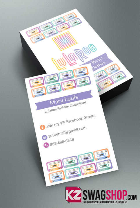 Business Cards 183 Kz Creative Services 183 Online Store