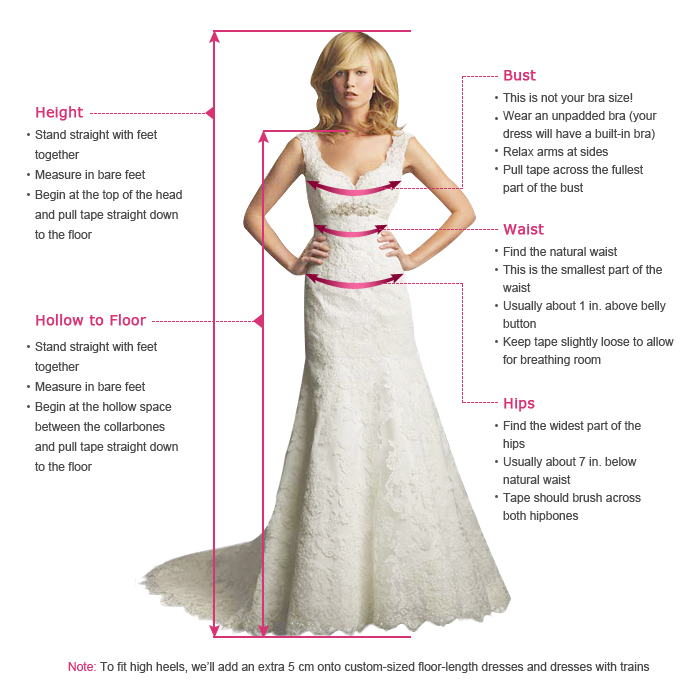 Off-the-shoulder A-line prom dress new style fashion evening gowns ... d7d38b36e