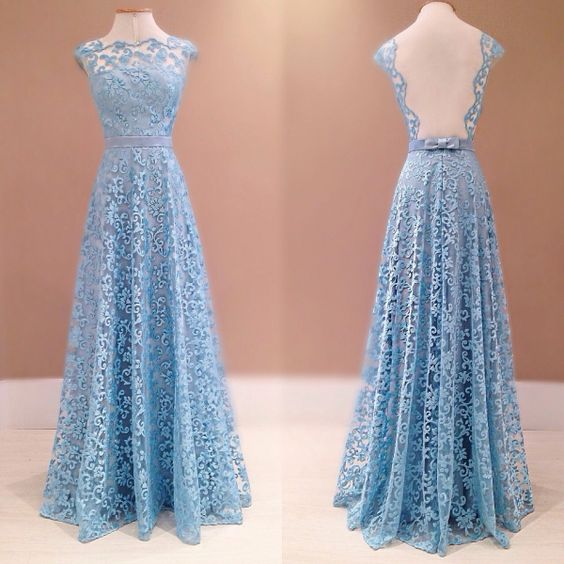 Prom_Dresses_Real_Image,_Blue_Lace_Prom_Dresses,_Elegant_Formal_Evening_Dress,_Vestido_de_Festa_Para_Formatura,_Madrinha_de_Casamento,_Lace_Evening_Go