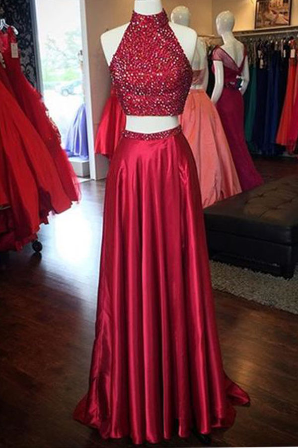 351c741f906 Solo Dress Two Pieces Charming Real Made Christmas Dresses