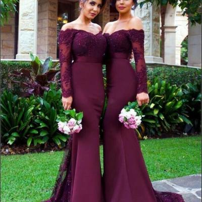 cd2949fdc82 Bridesmaid Dresses · OkBridal · Online Store Powered by Storenvy