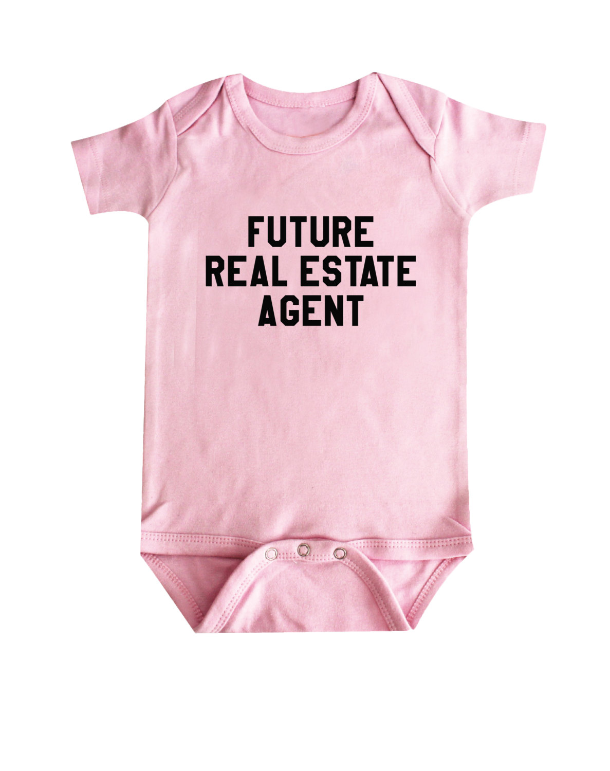 Funny Birthday Shirts For Babies