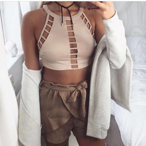 Sexy Fashion Designer 54