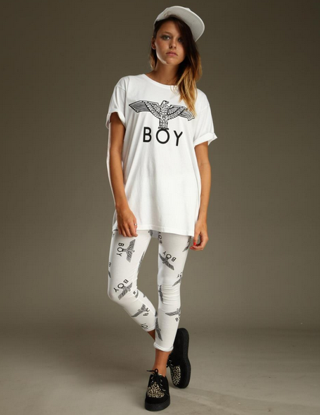 fc91cb53860fdc Boi Shirt · FaceGram · Online Store Powered by Storenvy