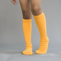 5cb63ab5f64 Envy This Collect. Autumn kids kneehigh socks
