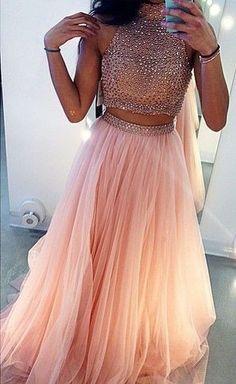 7c98b64b1e5 Solo Dress Sexy Prom Dress