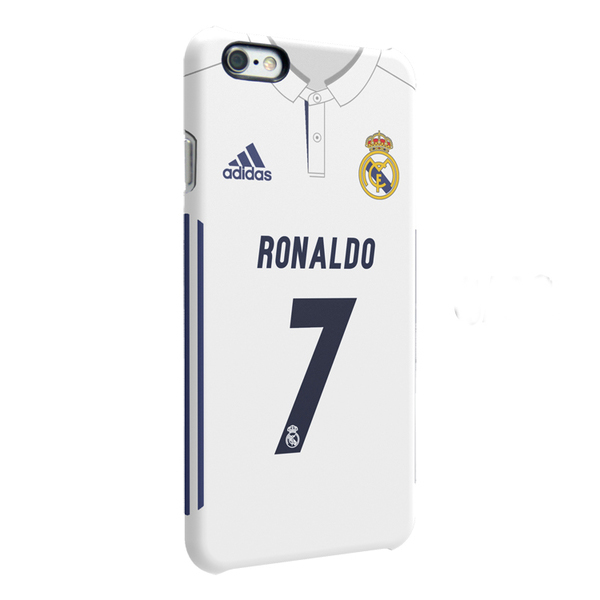 real madrid harvard case Buy real madrid electronics featuring real madrid mouse pad, laptop bag,  real madrid usb flash drive, headphones, cell phone cover and case get  your.