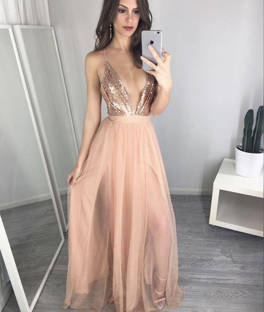 Funky Dream Prom Dress Photo - Colorful Wedding Dress Ideas ...
