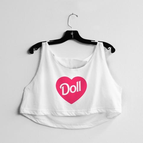 381whi-w484h484z1-26979-doll_original